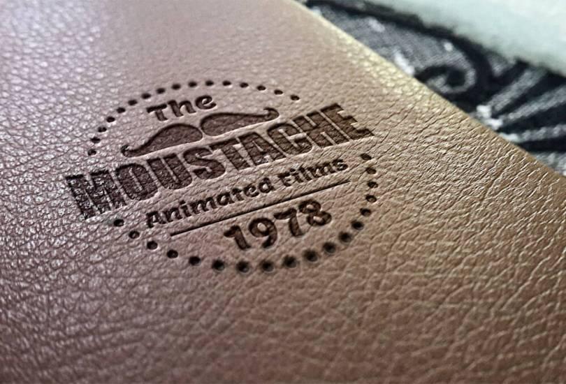 leather-logo-mockup