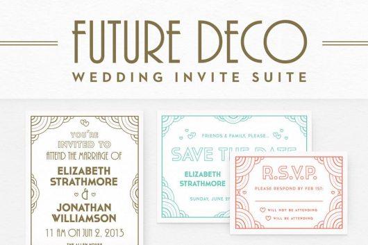 letterpress-wedding-invitation