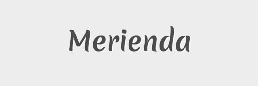 The 10 Best Script and Handwritten Google Fonts