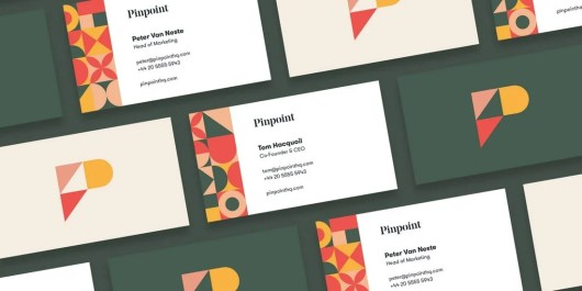 pinpoint-brand-identity-1