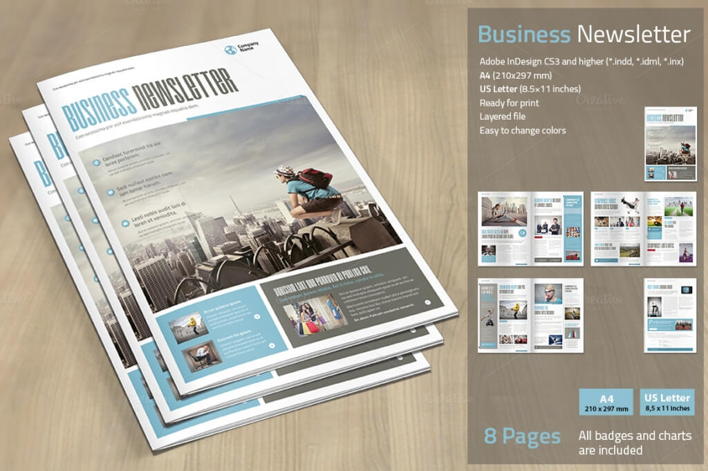 preview 1 vol 2 o 1024x681 - 70+ Modern Corporate Brochure Templates