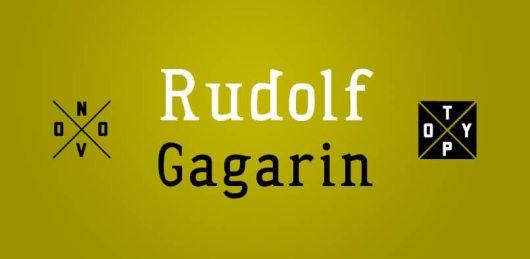 rudolfgagarin_1-o