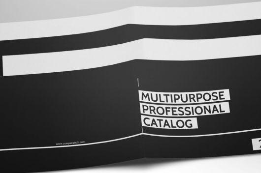 smart-shop-catalog-000765-o
