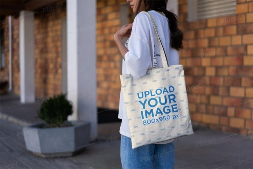 Sign up to our email list for 15% off your first purchase. 20 Tote Bag Mockup Templates Free Pro Design Shack