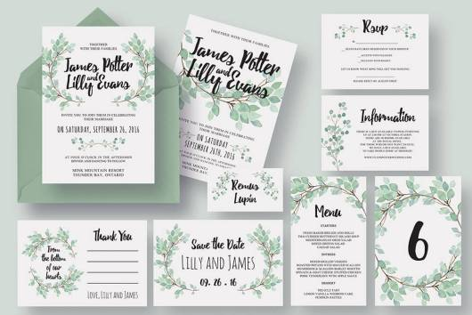 whole-wedding-invitation-package