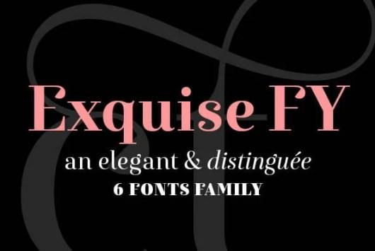 ywft_exquise-o