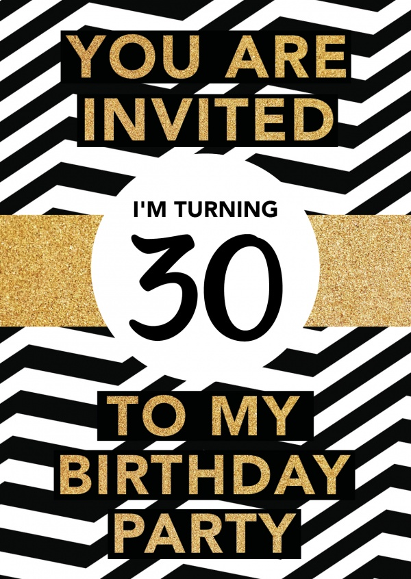 birthday party invitation card invitation cards quotes send real postcards online