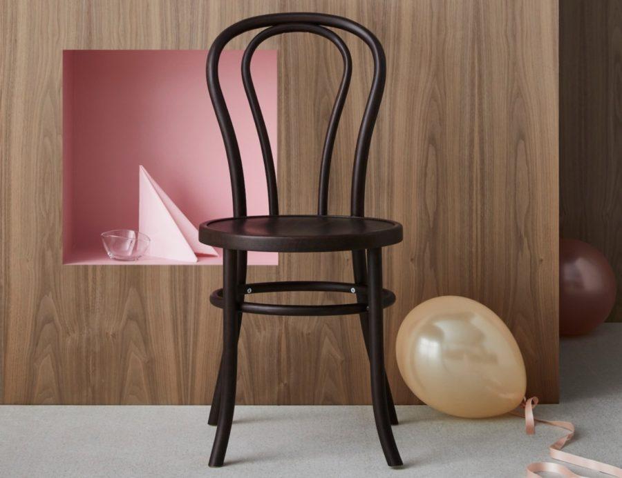 Re imagined Classics. Bringing Back Iconic IKEA Products