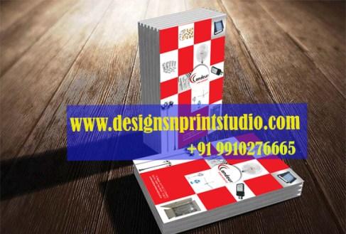 designsnprintstudio-catalog (2)