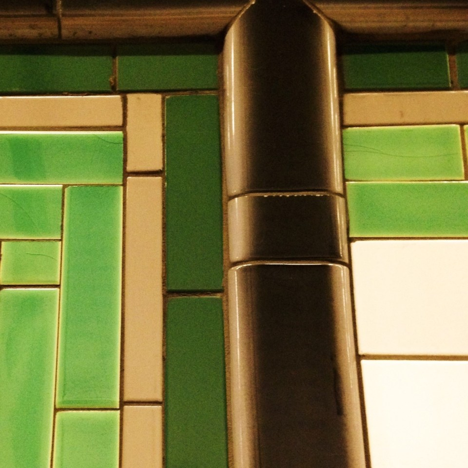 Tooting-Bec-Station-London-Underground-Tiles