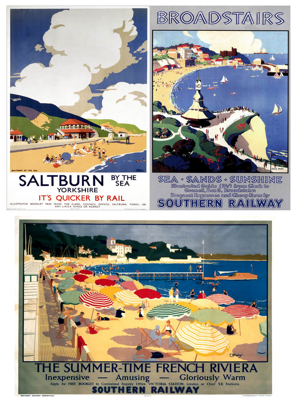 vintage_seaside_travel_posters