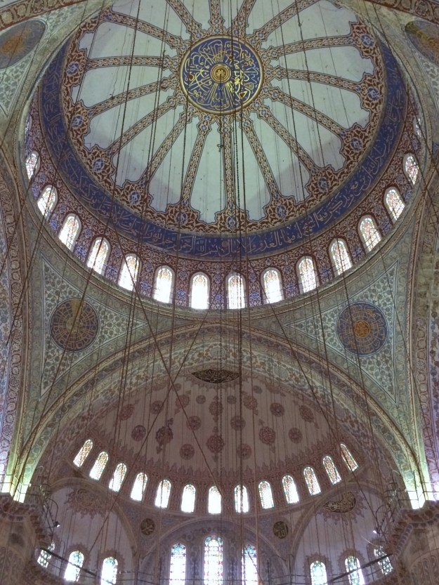 Istanbul bloggers guide - architecture wallpaper city guide (7)