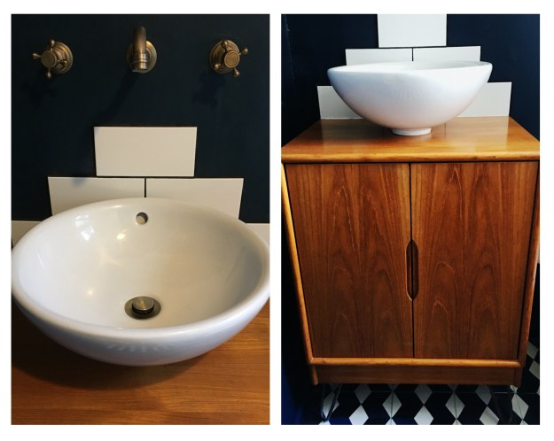 Mid-Century-Teak-Vanity-Unit-Bathroom_brass_tap.jpg