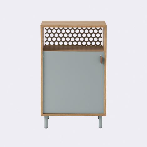 ferm-living-cabinet-dusty-blue