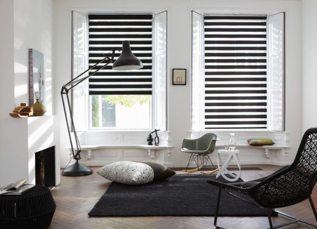 luxaflex twist blinds