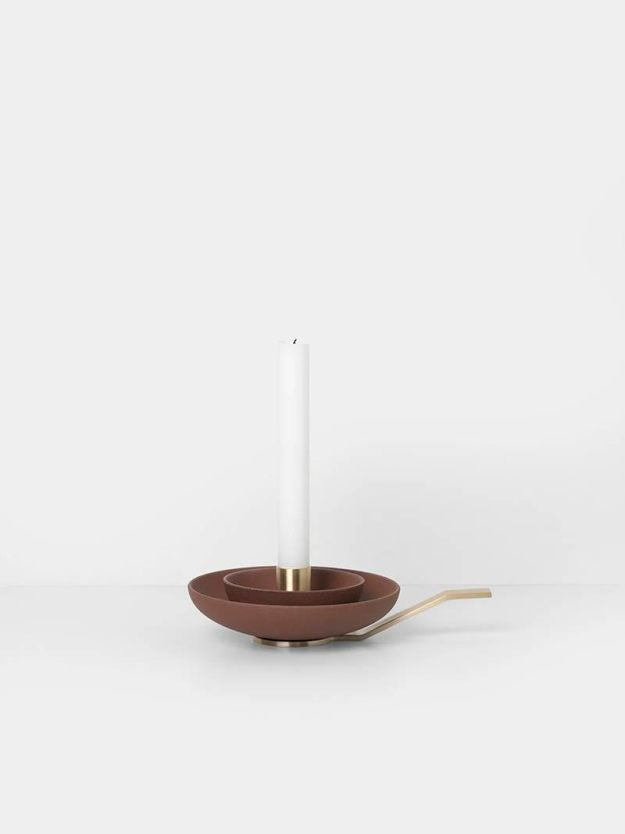 Ferm Living AW17 Key Pieces (2)