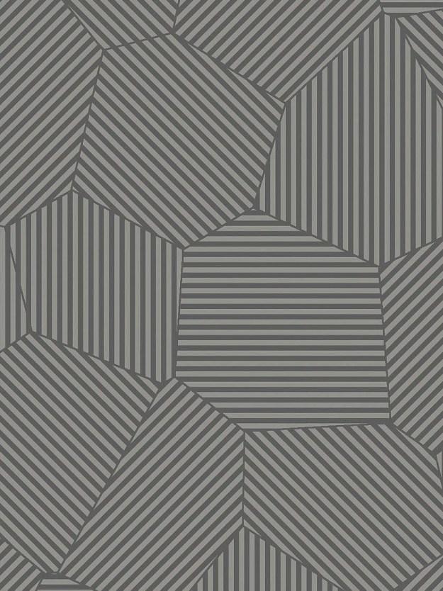 John Lewis Design Superior 10 Vinyl Flooring Geometric Patterned Vinyl Flooring options, ideas and inspiration for interior decor