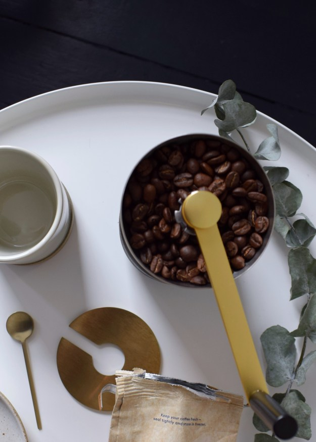 Stelton Danish Designed award winning scandinavian coffewares, emma, theo, collar coffee, minimalist interiors ideas
