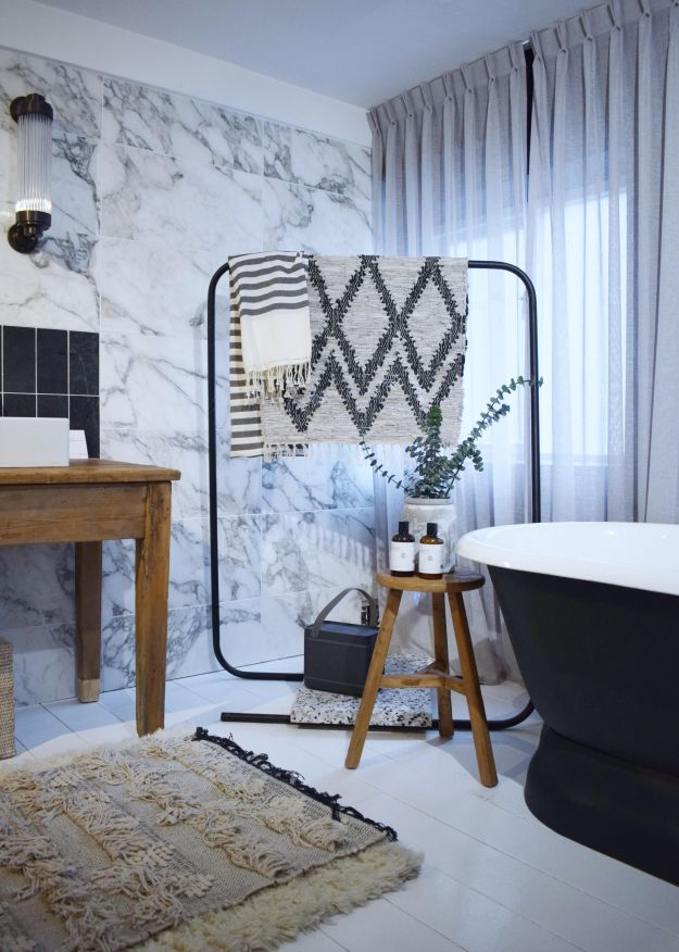 Houzz of 2018 Interior design trends and ideas inspiration (1)