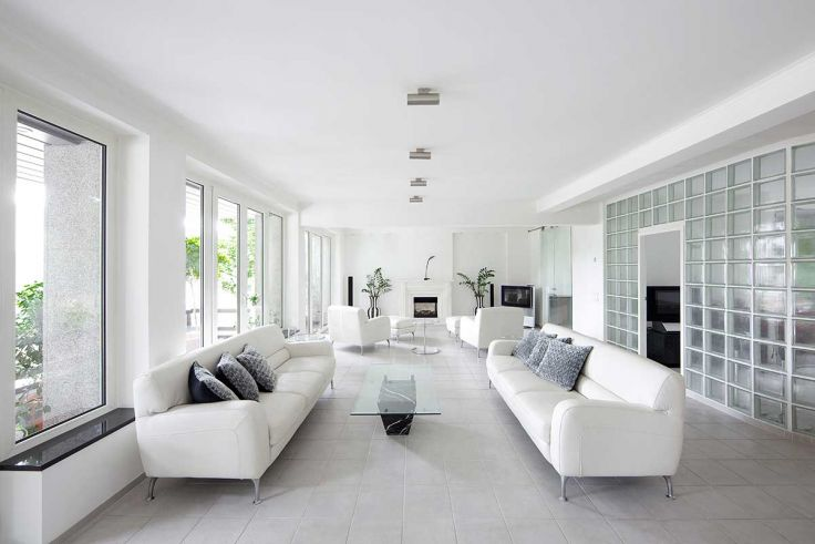 A-picture-of-a-modern-white-decorated-living-room