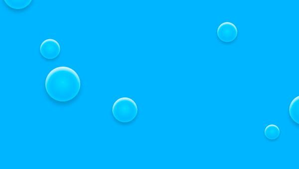 21 Animations CSS géniales à télécharger gratuitement ...