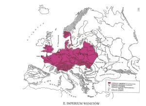 Imperium wenetów