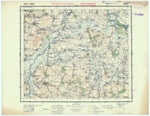 indura-miejscowosci-zamieszkiwane-przez-gojdziow-1926