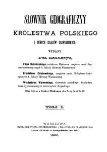 slownik-geograficzny-krolestwa-polskiego-i-innych-krajow-slowianskich