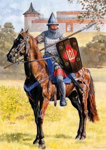 bojar-litewski