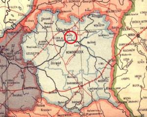 woj-nowogrodzkie-ii-rzeczypospolitej-w-granicach-z-1938-roku