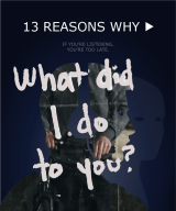 13-Reasons-Why-02