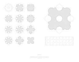 04 Geometry 1