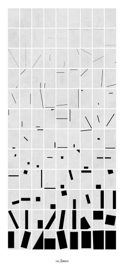 04_100 Lines