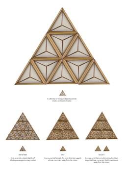06. 3D Geometry