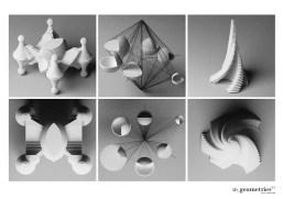 08_3d Geometries