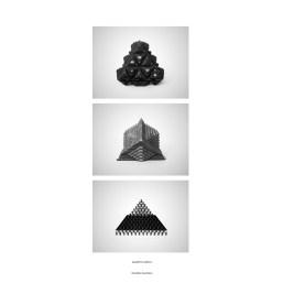 11_R_Blazukas_Geometry_Models