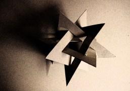 Image 5_Triangle Model