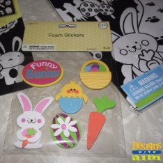 BunnyStickers_1000px