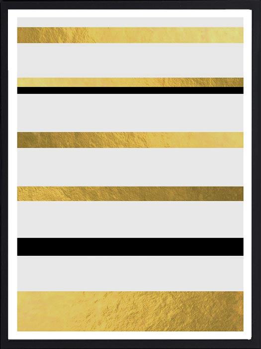 Horizontal-Golden-Lines-noir