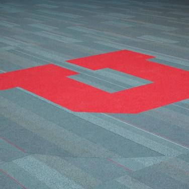 Tandus Carpet Tile