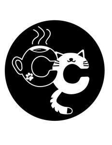 Black-Cat-Cafe-Logo