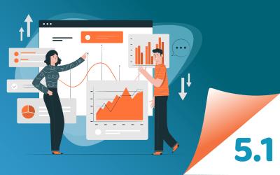 Defining Metrics, Creating Value