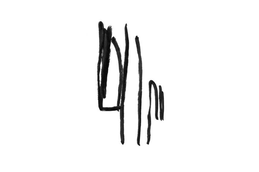 dth_wahlverwandtschaften_nol10-1_1050x700px