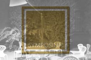 Symposium – Transdisziplinäre Gestaltung