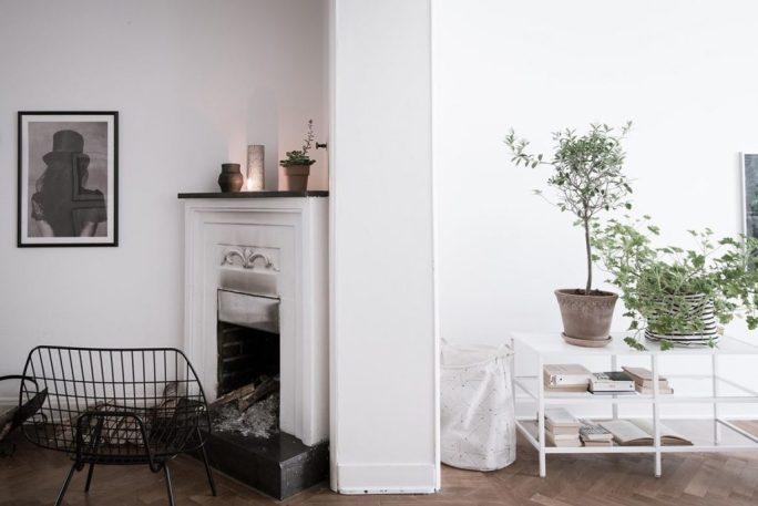 apartament-design-modern-bjurfors-se2