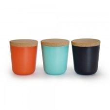 gusto-large-storage-jar-set_1_