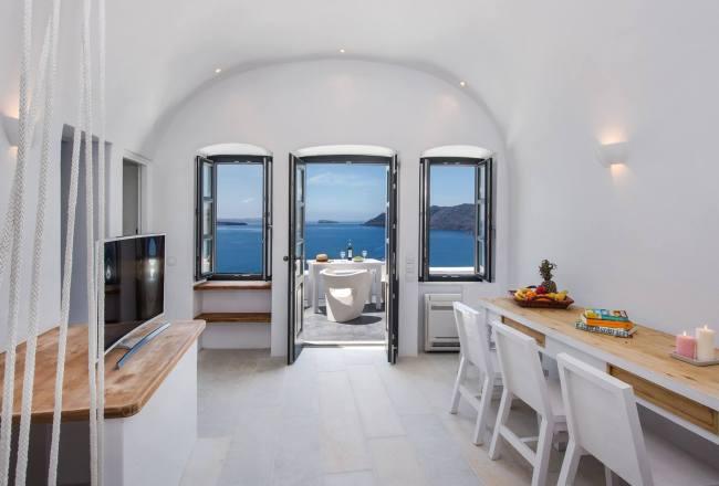 Grecia casa din vulcan destinații de vacanță (9)