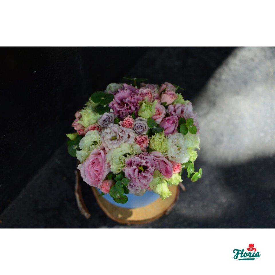 florărie online