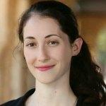 Rachel Hashimshoni