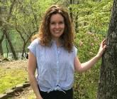 Sarah Minegar